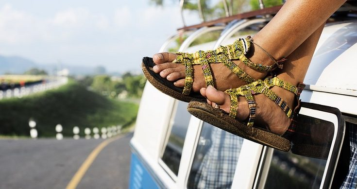 Znači Šta Sandale Sandale – Sanjati Sanovnik gyfb76