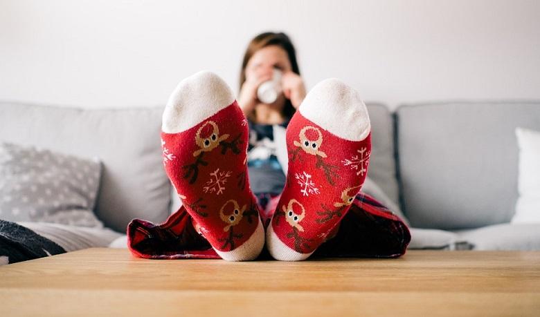 Sanovnik čarape – šta znači sanjati čarape?